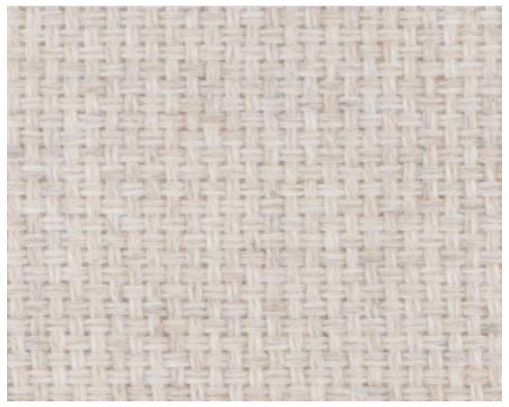 Cotton Furnishing Fabric