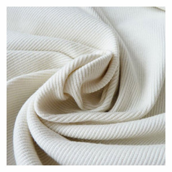 Flat Knit