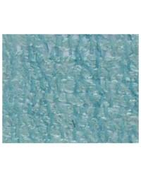 Boucle Fabric
