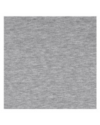 Circular Knitted Fabric
