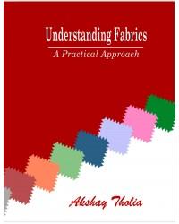 Understanding Fabrics Author Akshay Tholia