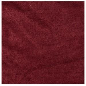 Suede Cloth
