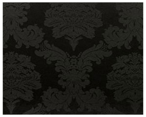 Home Furnishing Jacquard